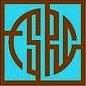FSRC Logo